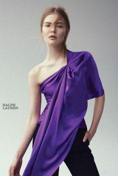 new-york-fashion-elle-vietnam05