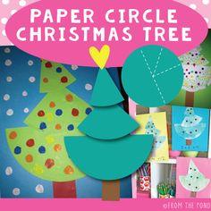 10 flocon de neige Gem//feutre autocollants-Children /'s crafts//Fabrication Carte-Noël