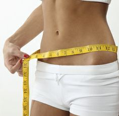 #Lose 5 Pounds with Weekend Diet