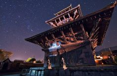 Land of Gods and men, Bharata Varsha