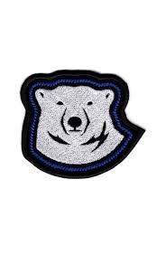Image result for cute bear face patches