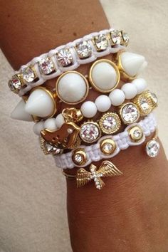 armcandy-fashion....