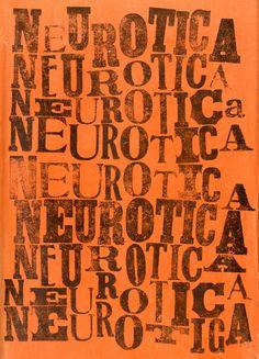Neurotica