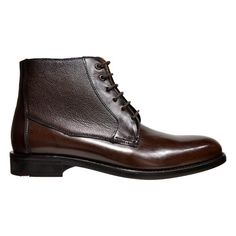 cfd11593859 23 Best Men's Formal Boots images in 2017 | Mens formal boots, Boots ...