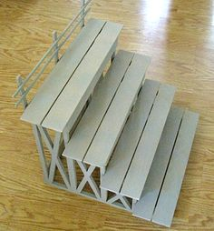 Search How To Build Wooden Bleachers. Visit & Look Up Quick Results Now On imagemag. Outdoor Projects, Wood Projects, Woodworking Projects, Graduation Table Decorations, Bleacher Seating, Classroom Furniture, Kids Wood, Modern House Plans, Outdoor Seating