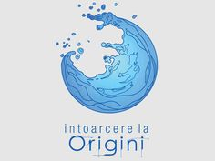 kangen water logo google search kangen water