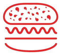 Sandwich-Darabzine-Faris-Habayeb