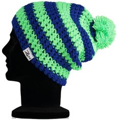 Appin from Zaini Hats. Really want this one...
