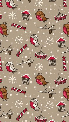 25 Free Christmas Backgrounds for iPhone - Cute and Vintage Hin . - 25 Free Christmas Backgrounds for iPhone – Cute and Vintage Backgrounds christmas wallpaper - Free Christmas Backgrounds, Christmas Phone Wallpaper, Holiday Wallpaper, Trendy Wallpaper, Cute Wallpapers, Vintage Wallpapers, Winter Wallpapers, Winter Backgrounds, Backgrounds Free