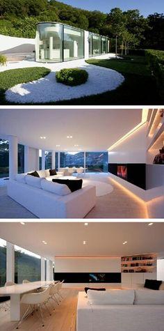 aol luxuries design picture in hoom kitchen and interior ideas rh akauizoaio vinogradov store