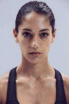 A decade after she became a viral sensation, what happened to Allison Stokke Pole Vault, New Girlfriend, Sports Stars, Track And Field, Female Athletes, Women Athletes, Athletic Women, Newport Beach, Belle