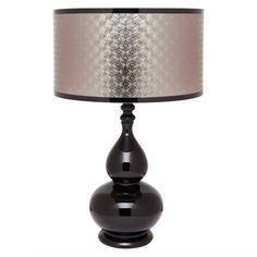 Lola Table Lamp on zanui
