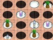Cele mai frumoase joculete din categoria jocuri avatar arena http://www.smileydressup.com/tag/winter-pedicure-for-girls sau similare jocuri cu submarine online