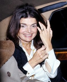 Image result for tony grylla photos of jackie kennedy