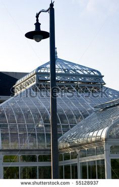 Find Shapely White Greenhouse Ornamental Lamp Post stock images in HD and millions of other royalty-free stock photos, illustrations and vectors in the Shutterstock collection. Thousands of new, high-quality pictures added every day. Canadian Universities, Ontario, Vancouver, Photo Editing, Coast, Canada, Stock Photos, Landscape, Architecture