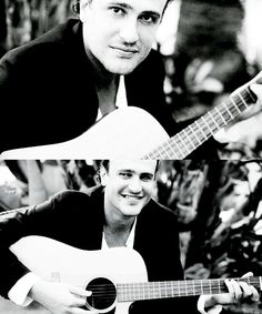 You can play me a song Chandler Bing, Himym, How I Met Your Mother, Ryan Gosling, I Am Bad, Heart Eyes, Beautiful Men, Gentleman, Movie Tv