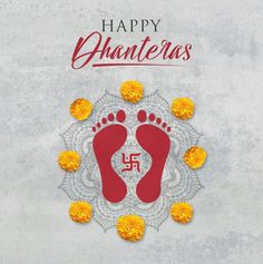 Let this dhanteras shine bright on your family like diamond,shimmer your life like gold,and dazzling youryear like platinum Diwali Greetings, Diwali Wishes, Happy Dussehra Wallpapers, Diwali Vector, Festivals Of India, Indian Festivals, Diwali Poster, Diwali Festival Of Lights, Happy Dhanteras