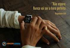 Free Image on Pixabay - Smart Watch, Apple, Technology