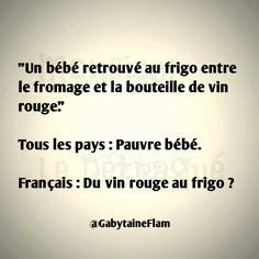 Fun & Humour - Frigo