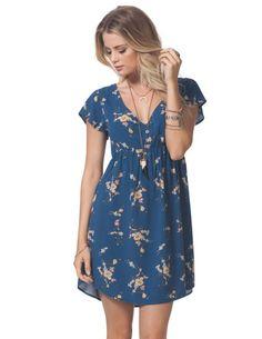 7fb56dc09cde Dresses   Rompers. Cute RompersRip CurlCute ...