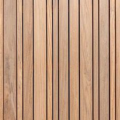 About 20 unique ideas for wood floors # wood flooring texture . 20 or so unique ideas for # Restoring wooden floors 20 or so unique ideas for # R Wood Panel Texture, Walnut Wood Texture, Wood Texture Seamless, Seamless Textures, House Cladding, Timber Cladding, Exterior Cladding, Wood Facade, Design Hotel