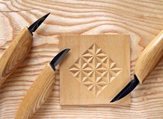 Google Image Result for http://www.wood-carving-tools.com/carving-knives-424.jpg