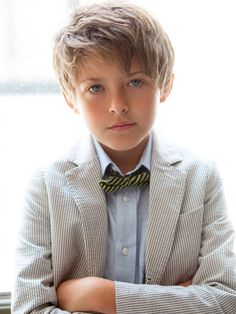 kids hairstyles boys curly - kids hairstyles boys kids hairstyles boys short kids hairstyles b Childrens Haircuts, Toddler Boy Haircuts, Little Boy Haircuts, Toddler Boys, Boys Haircuts Medium, Haircut Medium, Teen Boys, Cute Boy Hairstyles, Kids Hairstyles Boys