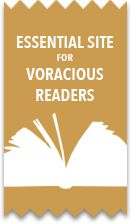 The New Book Review - Essential Site for Voracious Readers: World of Ink Tours Women's Novel - Gabriela and the Widow by Jack Remick  http://thenewbookreview.blogspot.com/2013/03/world-of-ink-tours-womens-novel.html