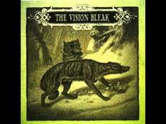 The Vision Bleak - Kutulu! - YouTube