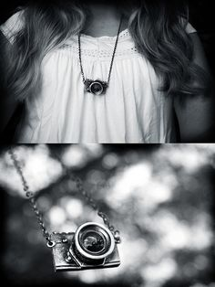 Want this neclace so bad. <3