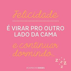 Ahhh que coisa boa :D Bom dia girls :* #capricho #caprichoshoes #friends #summer #enjoy #skate #repost #style #fashion #shoes #shoelover #shoesoftheday
