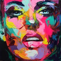 Les 77 Meilleures Images De Peinture En 2019 Art Abstrait