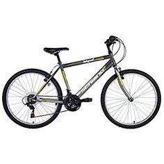 LINK: http://ift.tt/2cTNKLK - MOUNTAIN BIKE BICI DA CITTÀ: I 5 MIGLIORI DI OTTOBRE 2016 #bicicletta #mountainbike #ciclismo #allenamento #training #biciclettecitta #cicli #fitness #tempolibero #sport => I 5 migliori prodotti di ottobre 2016 in Mountain Bike Bici da Città - LINK: http://ift.tt/2cTNKLK