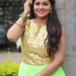 Ashwini-Stills-At-Ameerpet-Lo-Audio-Success-Meet-13