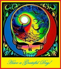 Grateful Dead Art by Mike Couch Grateful Dead Shows, Grateful Dead Image, Grateful Dead Live, Grateful Dead Poster, Forever Grateful, Unicorn Quotes, Dead And Company, Psychedelic Music, Hippie Love