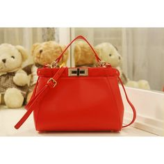 Saya menjual Pca2002 red seharga Rp190.000. Dapatkan produk ini hanya di Shopee! http://shopee.co.id/binjuw/1122829 #ShopeeID