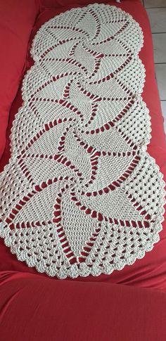 Crochet Stitches Patterns, Thread Crochet, Filet Crochet, Crochet Designs, Stitch Patterns, Crochet Curtains, Crochet Tablecloth, Crochet Doilies, Coaster Design