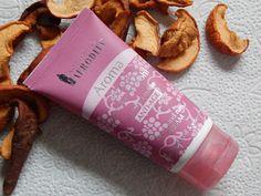 Afrodita Aroma anti-age hand cream with grape seed oil and vitamin C