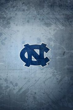 Find This Pin And More On UNC Tar Heels