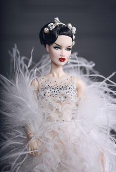 https://www.etsy.com/listing/504368166/fashion-royalty-kyori-ooak-doll-by