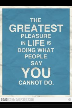 Work hard & #life will reward you.