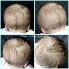 Risultati immagini per Hair rooting maps Kit Bebe Reborn, Bb Reborn, Reborn Babies, Diy Reborn Dolls, Ooak Dolls, Newborn Baby Dolls, Baby Girl Dolls, Doll Painting, Hair Painting