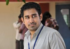 What next for Vijay Antony after India Pakistan?