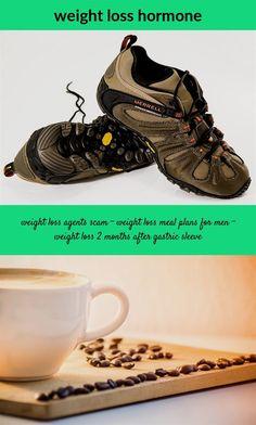 Nike shoes nzdating