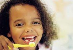 Dentist in Cary NC Family Dentistry General Dental Services Office Children Dental Care, Dental Kids, Children's Dental, Pediatric Dentist, Activities Of Daily Living, Dental Services, Dental Health, Teeth Whitening