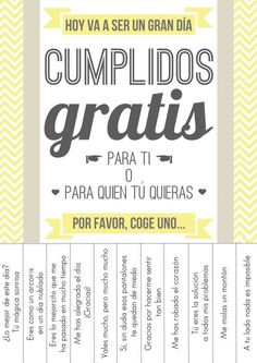 Love Quotes : QUOTATION – Image : As the quote says – Description español, buen dia Me Quotes, Motivational Quotes, Inspirational Quotes, Mr Wonderful, Teaching Spanish, Spanish Activities, More Than Words, Spanish Quotes, Sentences