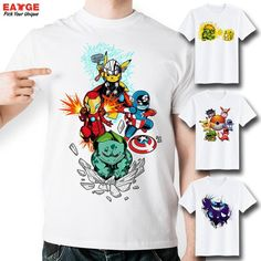 Pokemon T Shirt Inspired By Miley Cyrus and Pikachu Unisex T-Shirt