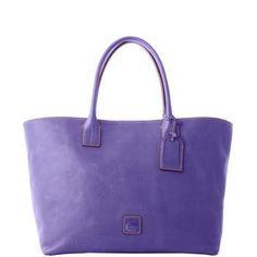 Dooney & Bourke #handbag #purse