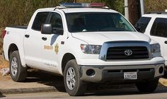 Awesome Toyota 2017: Police/Fire Toyota Trucks | Tacoma World...  Motorized Road Vehicles Check more at http://carsboard.pro/2017/2017/04/25/toyota-2017-policefire-toyota-trucks-tacoma-world-motorized-road-vehicles/