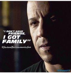 Dom Toretto- Furious 7                                                                                                                                                                                 Mehr